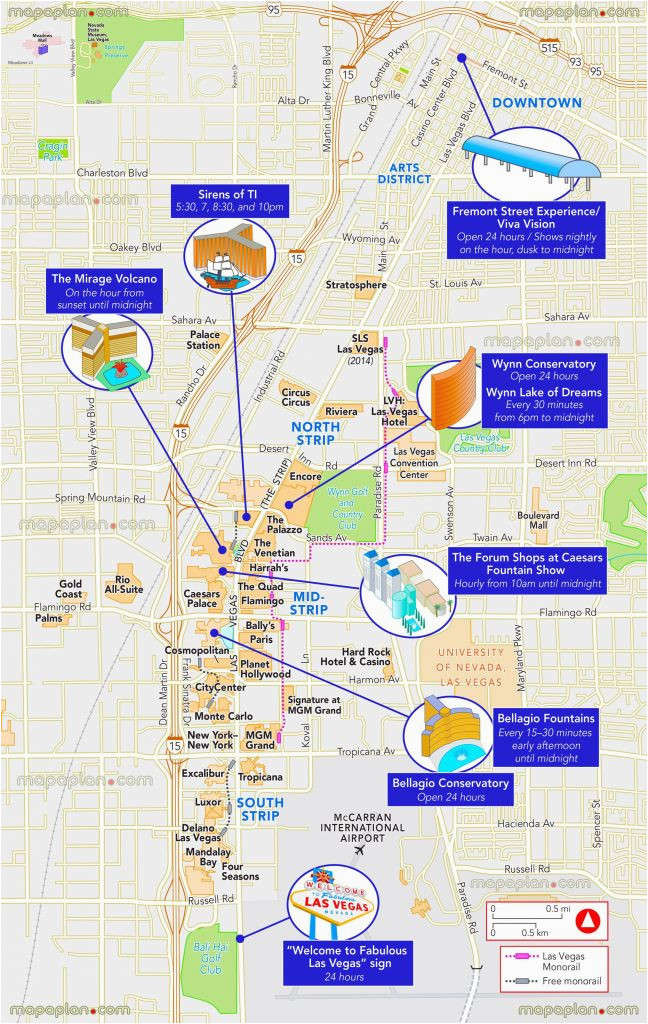 where is granada hills california the map reference free hotel