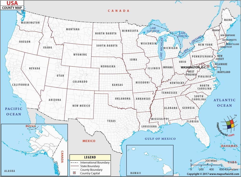 Arkansas River Map Colorado Arkansas River Map Best Of Us Mountain ...