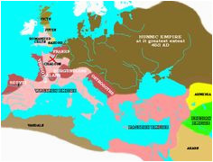 50 best my bulkin heritage images on pinterest historia maps and
