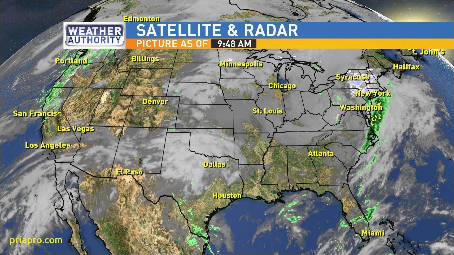united states weather map radar valid current us radar weather map