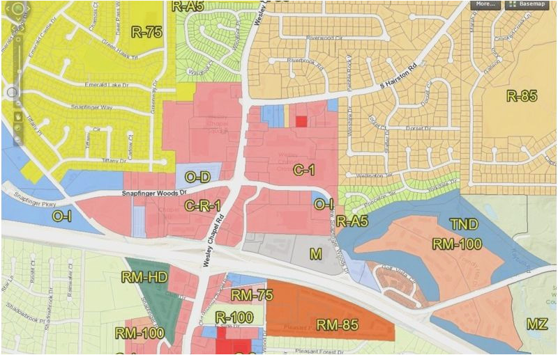 cobb county ga zip code map luxury united states map and states and