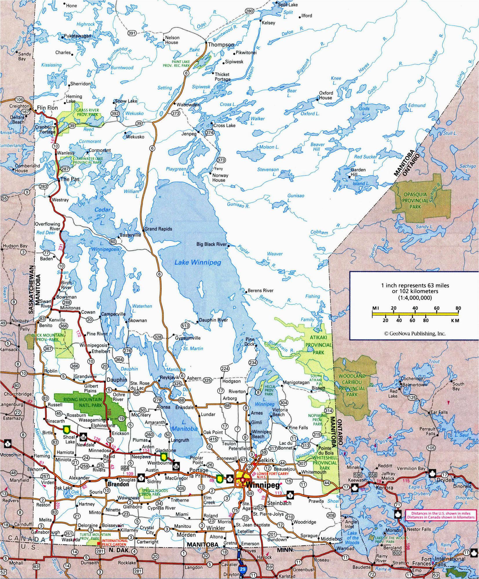 show me a map of michigan unique road atlas map michigan best us