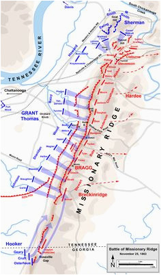 71 best fifth georgia infantry csa images georgia battle
