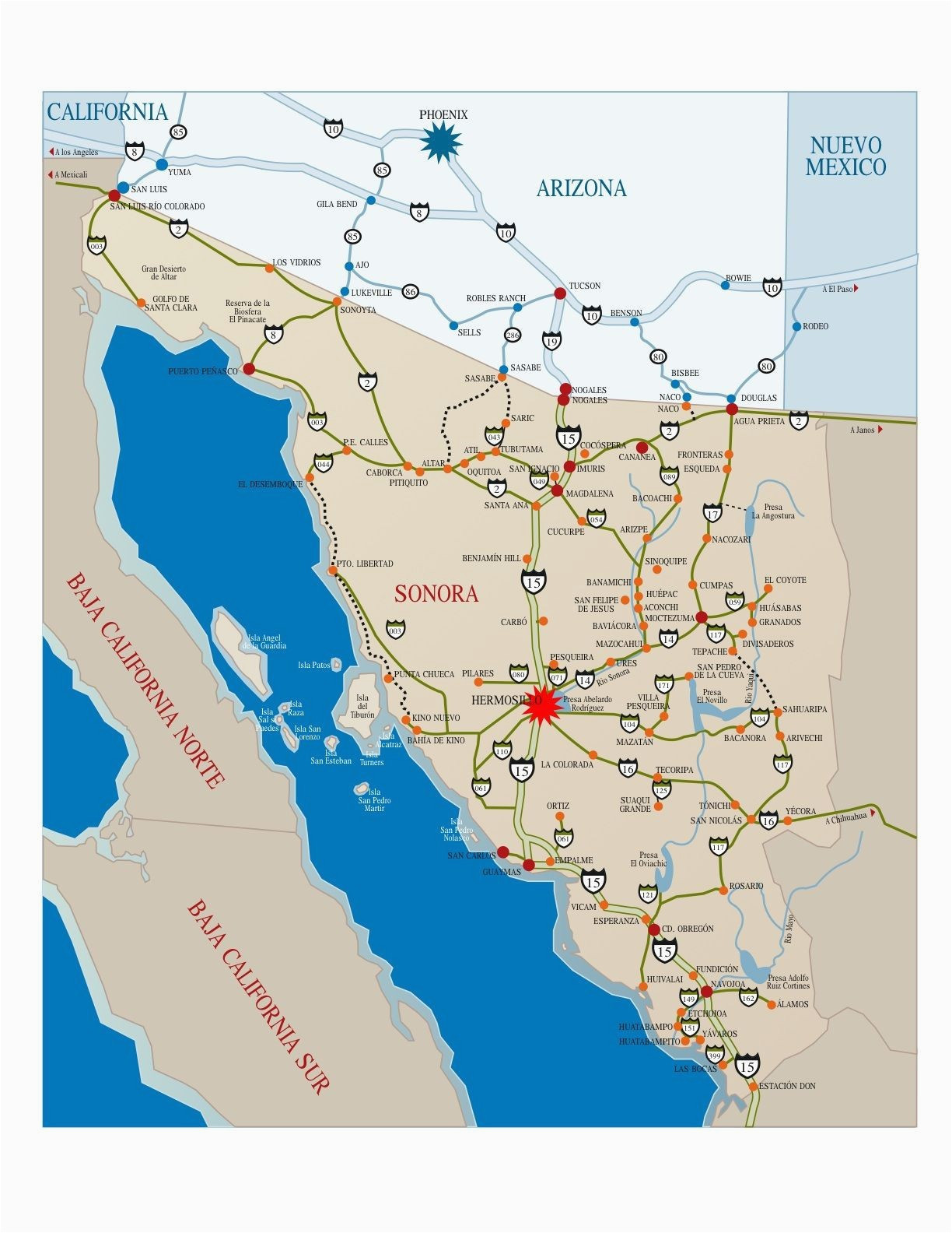 Baja California norte Map | secretmuseum on mazatlan mexico map, cancun mexico map, puerto vallarta map, pacific coast mexico map, san carlos mexico map, mexico city map, cabo san lucas map, la paz mexico map, los barriles map, mexico road map, costa rica map, ensenada map, guaymas mexico map, mexico border map, cabo pulmo map, us and mexico map, el golfo mexico map, bahamas map, jalisco mexico map, cabo mexico map,