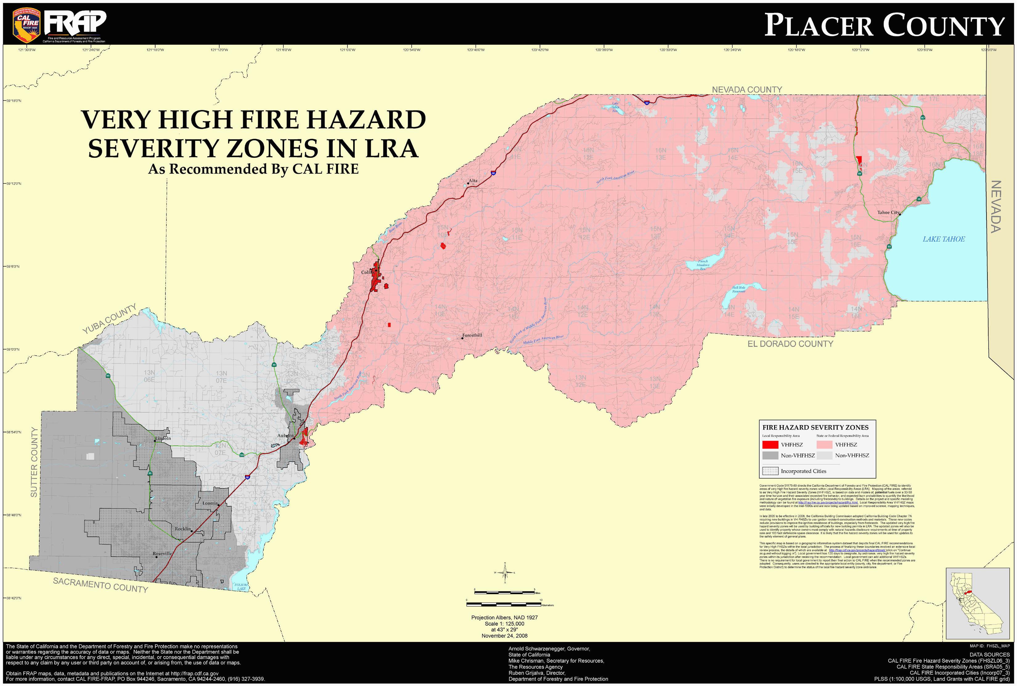 bakersfield california zip code map new city fresno zoning map