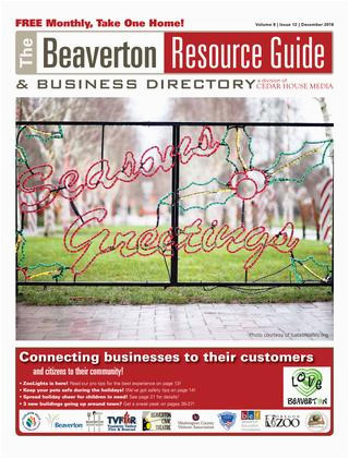 brg december 2018 by beaverton resource guide issuu