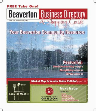 brg june 2011 by beaverton resource guide issuu