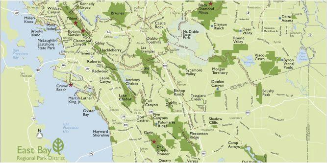bishop california map maps directions