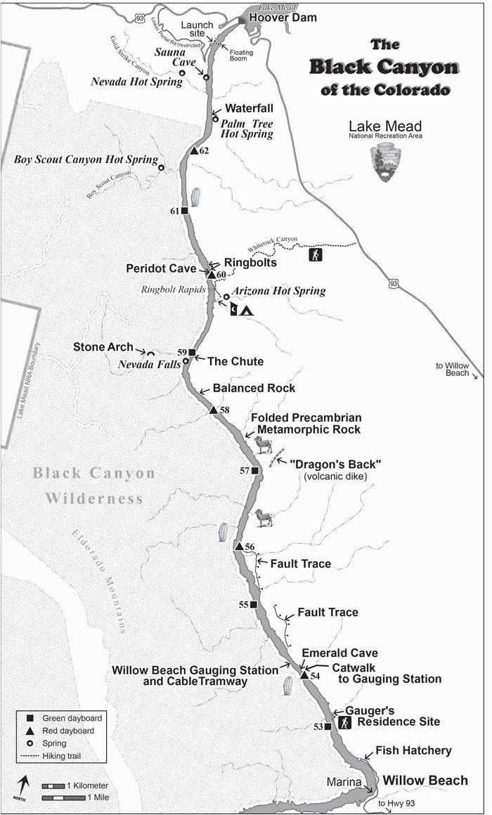 13 best arizona images on pinterest arizona flagstaff arizona and