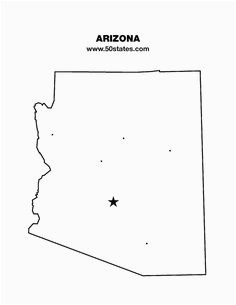 50 best blank maps of us states images on pinterest map of usa