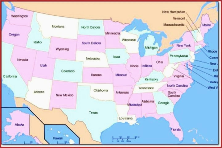 blank states and capitals map blank state io blank state of ohio tax