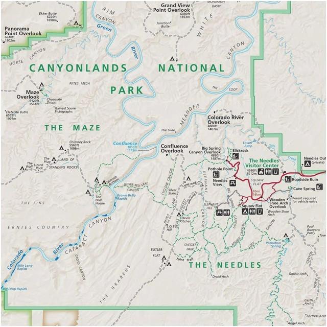 colorado blm map best of 69 fresh colorado blm land maps maps