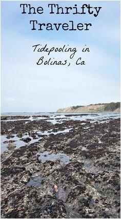 75 best bolinas california images bolinas california bodega bay