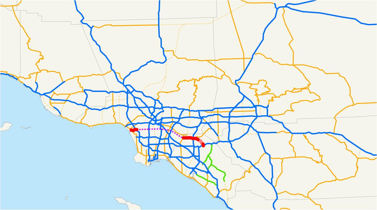 california state route 90 wikipedia