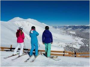 breckenridge ski resort colorado skiing breckenridge resort