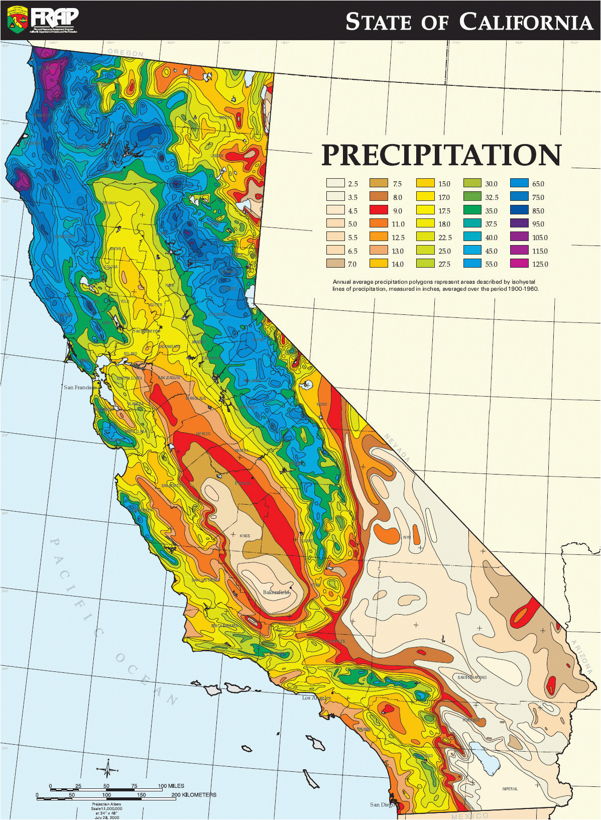 photo regarding Printable Map of California identified as California Earthquake Record Map Earthquake Map northern
