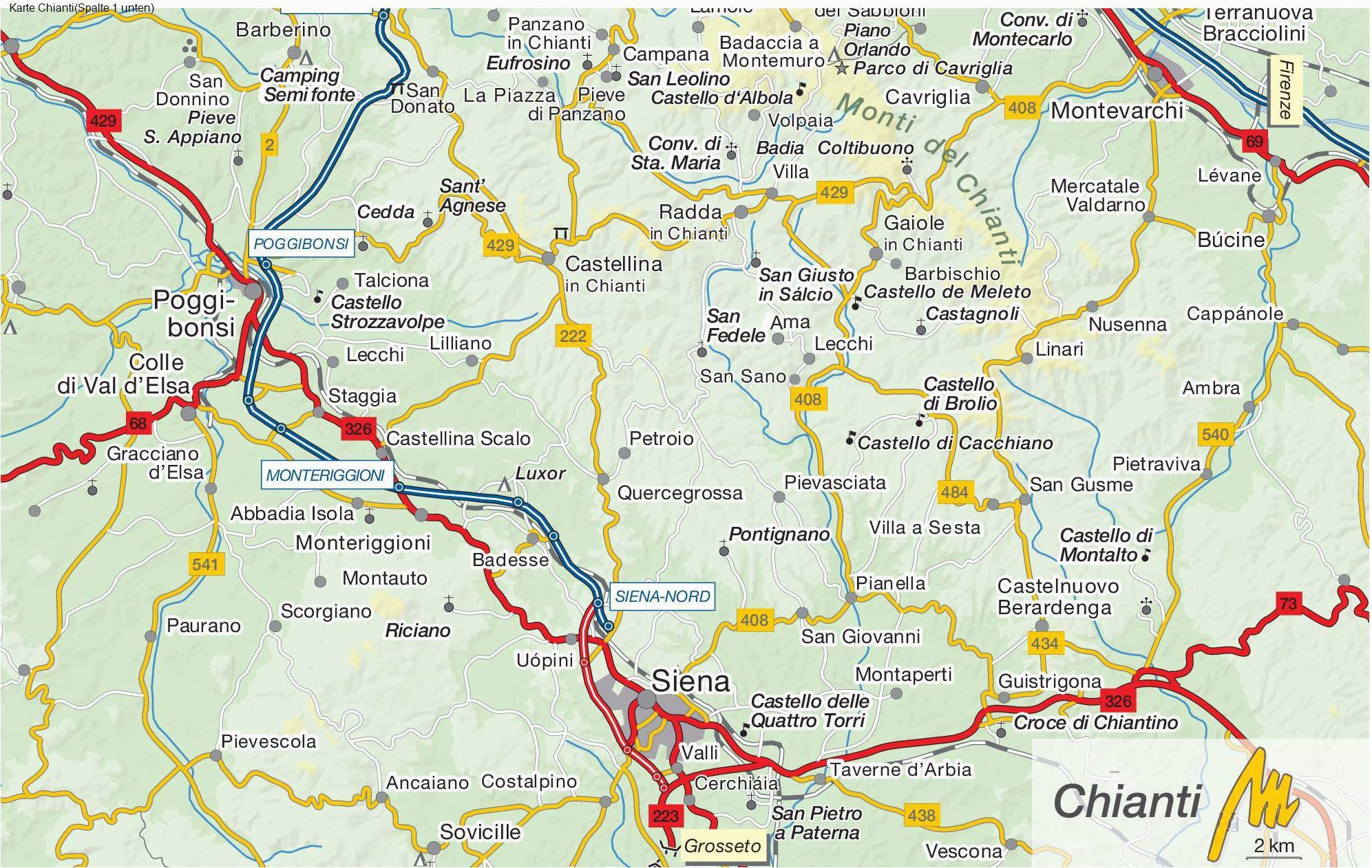 gang territory map california outline toscana line reisefuhrer fancy