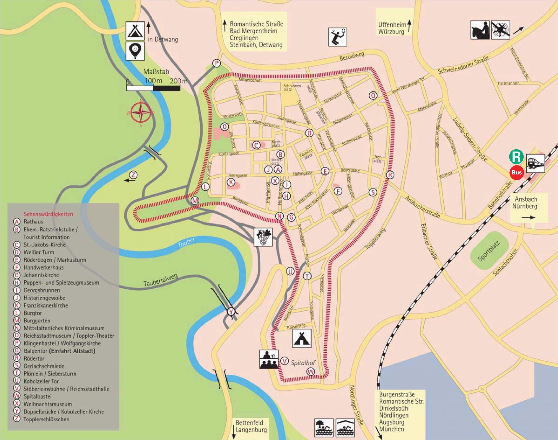 gang territory map california printable maps rothenburg o d t
