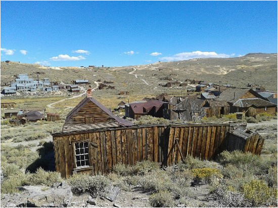 the bodie ghost town picture of gull lake june lake tripadvisor