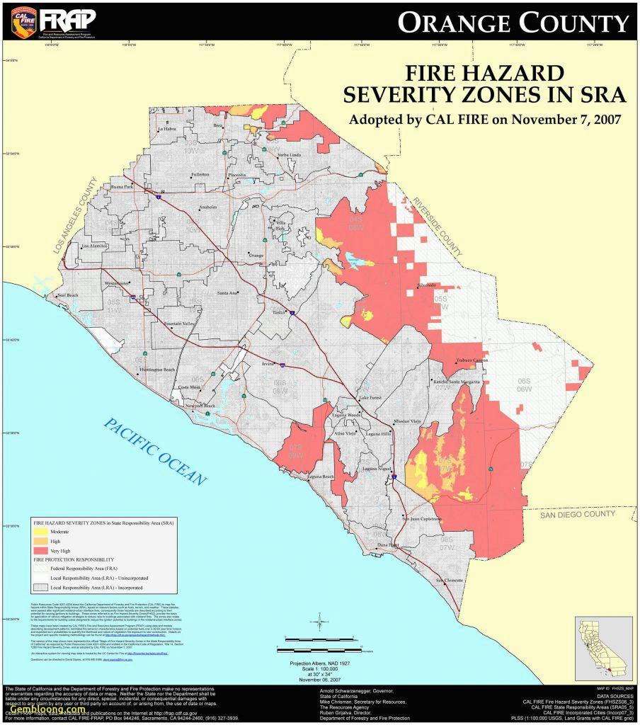 printable california map with cities massivegroove com