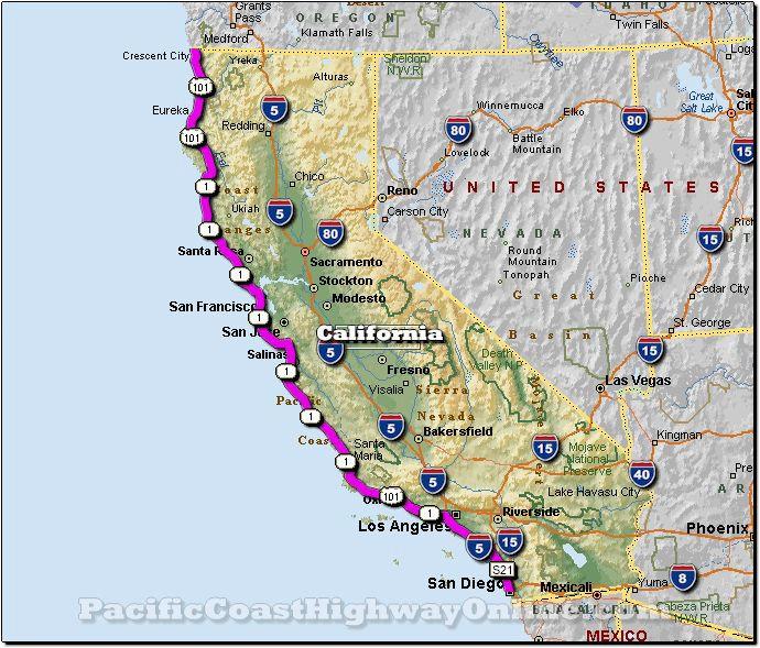 86 best love my california images on pinterest california