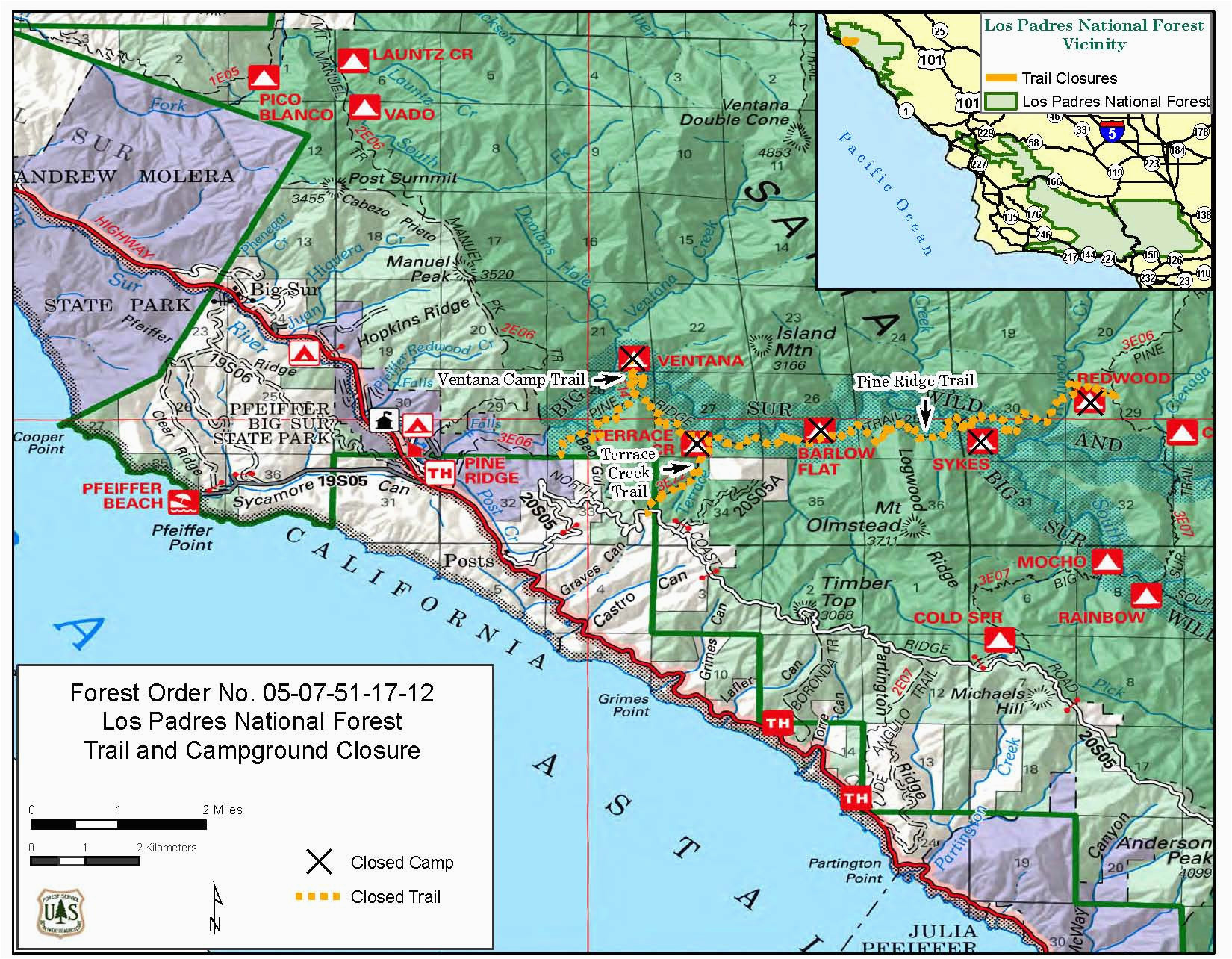 california road closures map massivegroove com