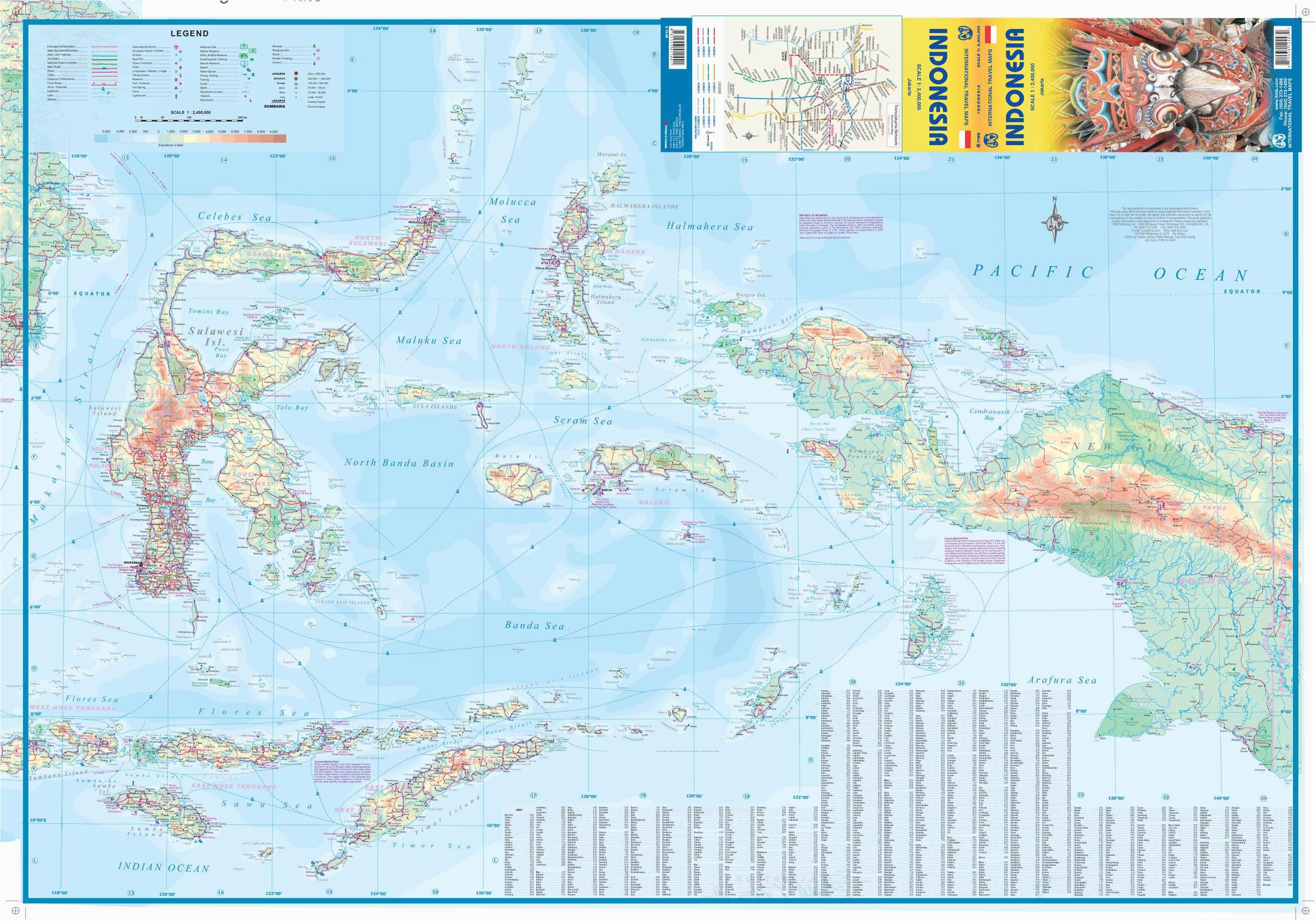 California Road Conditions Map California Road Conditions Map Best Maps for Travel City Maps