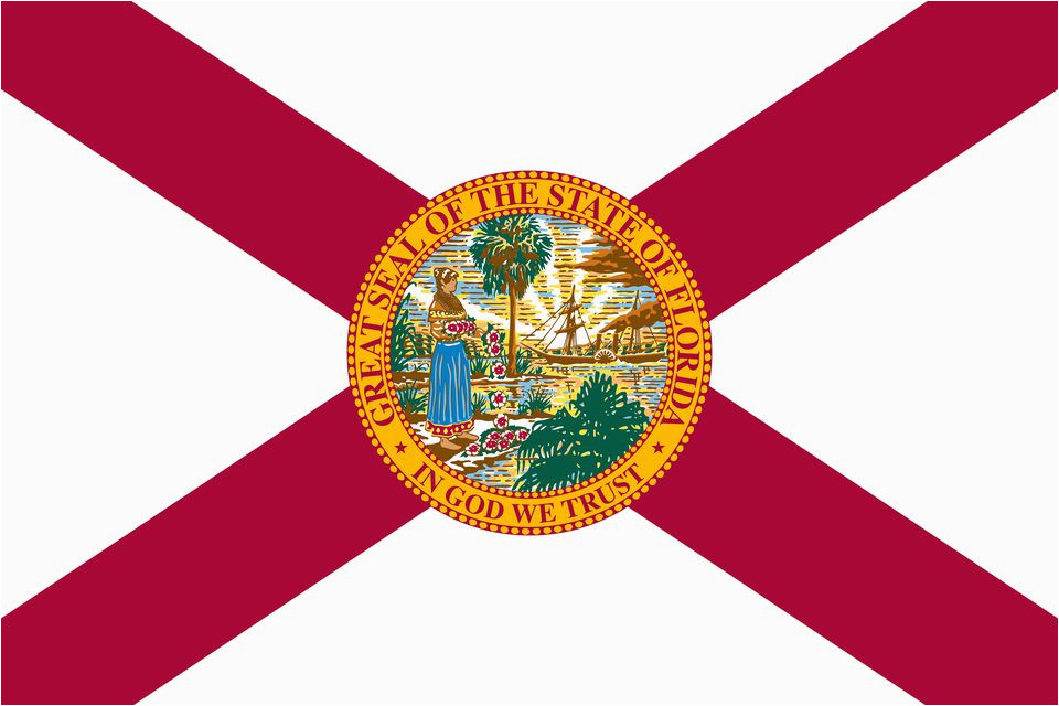 florida sex offenders registry megan s law