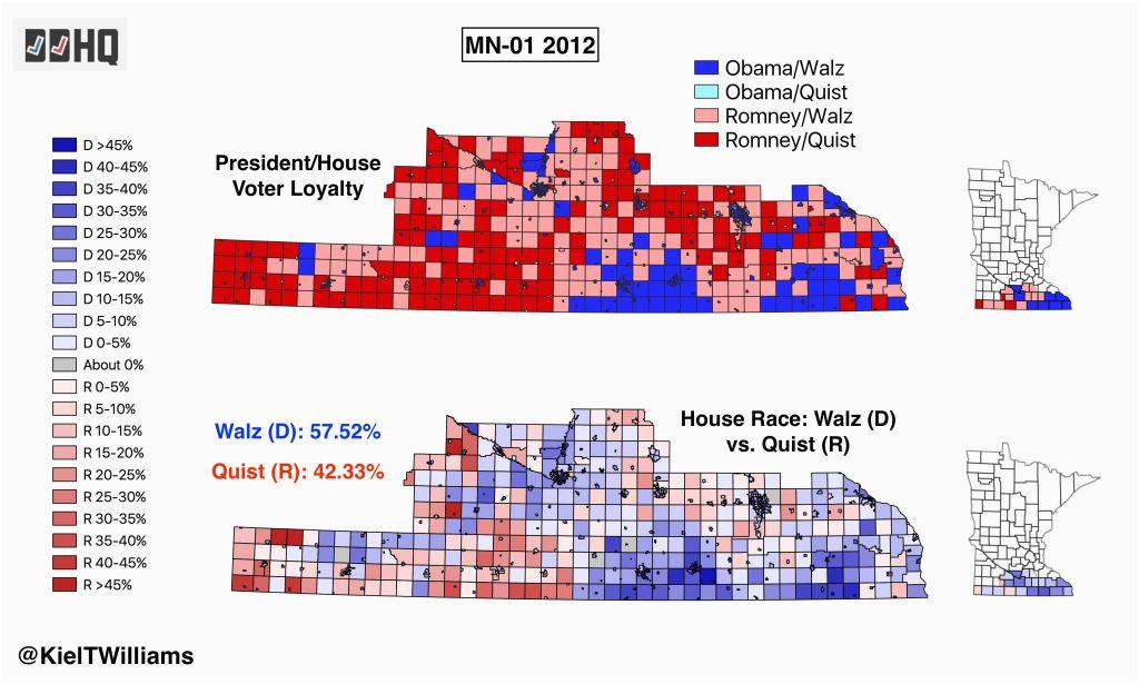 minnesota state senate districts map www bilderbeste com