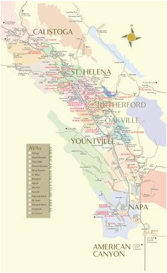 293 best napa valley wineries images napa valley wineries wine