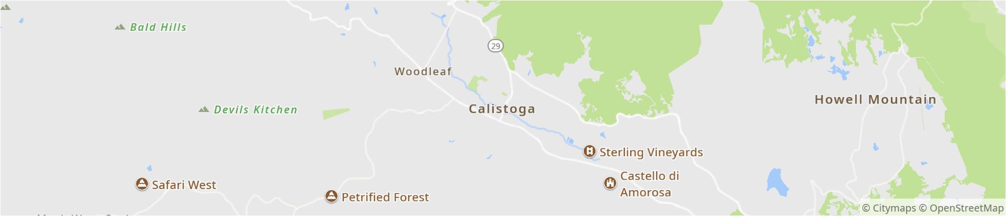 calistoga 2019 best of calistoga ca tourism tripadvisor