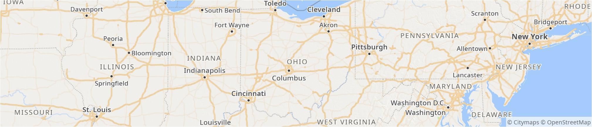 ohio 2019 best of ohio tourism tripadvisor