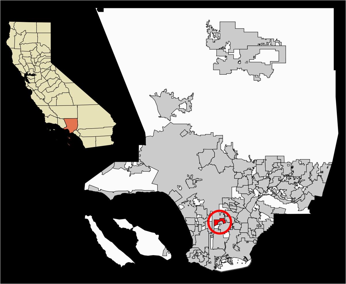 willowbrook california wikipedia