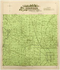 170 best chardon images on pinterest chardon ohio vintage photos