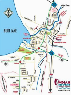 17 best indian river michigan images on pinterest indian river