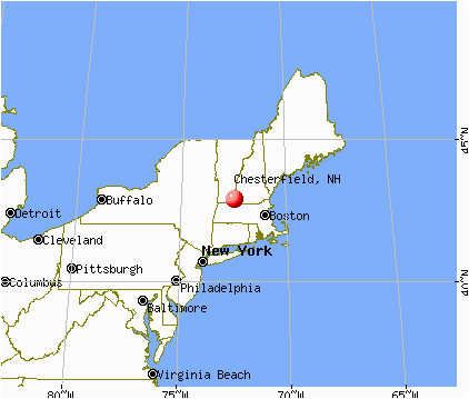 chesterfield new hampshire photos maps news traveltempters