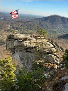 13 best chimney rock state park images on pinterest chimney rock