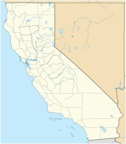 redding california wikipedia