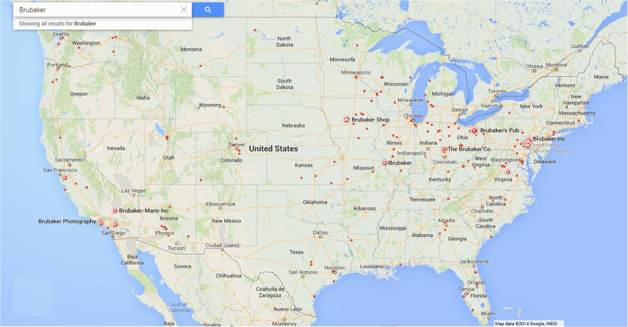 google maps driving directions free image googlemaps map with and
