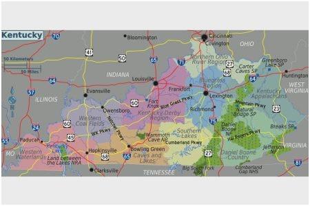 google maps lexington ky unique flood plain maps indiana good best