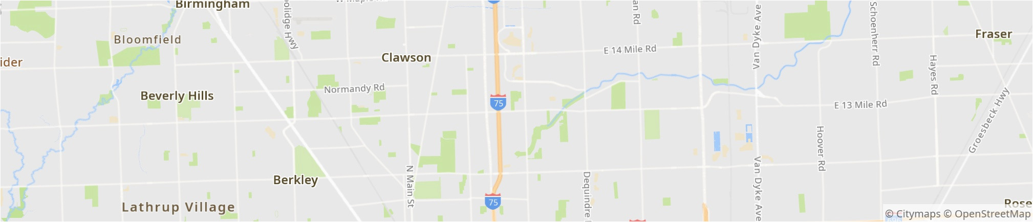 Clawson Michigan Map Madison Heights 2019 Best Of Madison Heights Mi tourism Tripadvisor