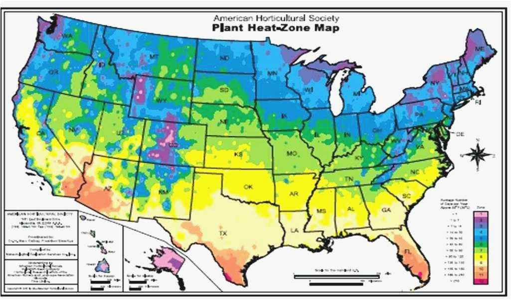 us climate map maps directions