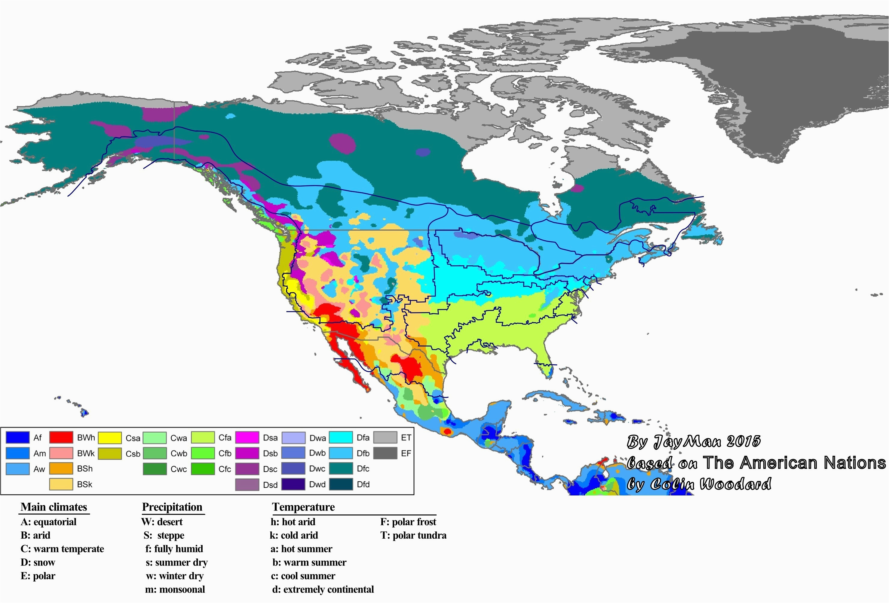 Map Of California Climate Zones.Climate Zone Map California Secretmuseum