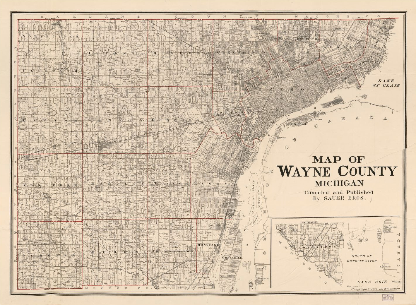 clinton county michigan map best of iowa historical topographic maps