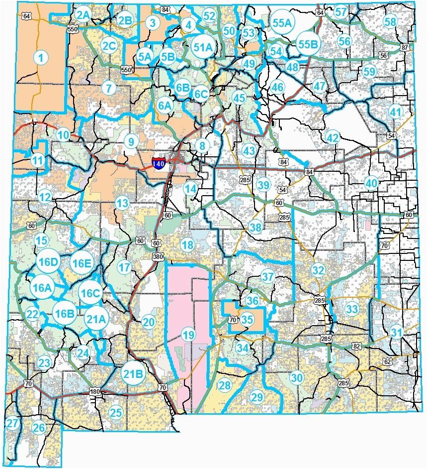 Colorado Big Game Unit Map | secretmuseum on idaho forest service road maps, co hunting unit map, north fork salmon river idaho map, idaho mule deer density map, idaho land ownership maps, emmett idaho street map, nv hunt unit map, idaho fire map, oregon wildlife management unit map, washington state hunting unit map, idaho cities by population, idaho blm land status maps, idaho gmu map, idaho highway map oregon, farragut idaho map, idaho rv parks map, azgfd unit map, odfw hunting unit map, star idaho map,