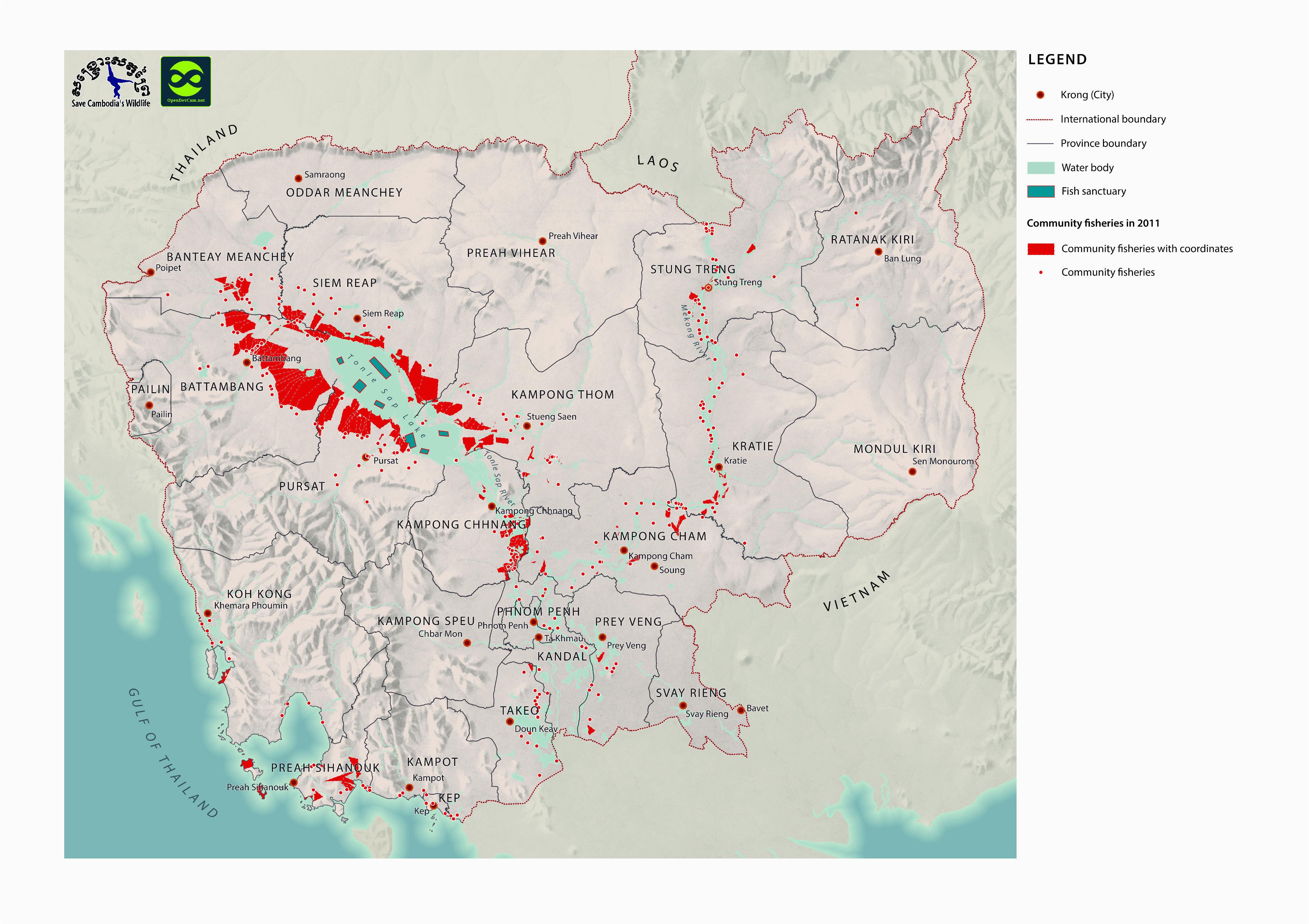 california zip map datasets od mekong datahub sample of california