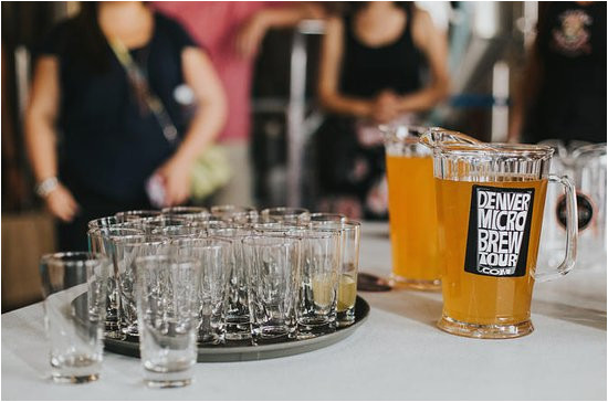 the 10 best denver beer tastings tours with photos tripadvisor