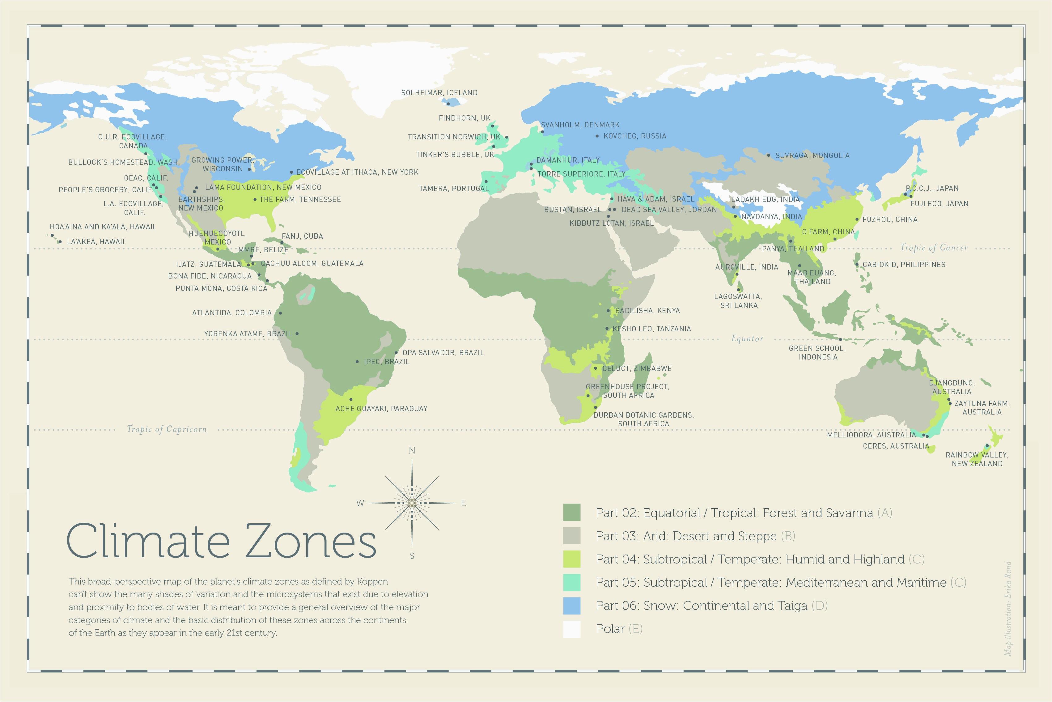 Map Of Canada Climate Zones.Colorado Climate Zone Map Climate Zone Map United States Fresh