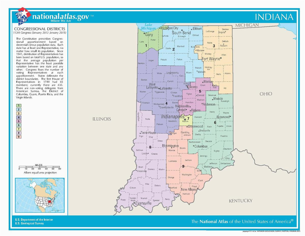 united states congressional delegations from indiana wikipedia