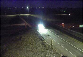 road conditions speeds travel times traffic cameras live